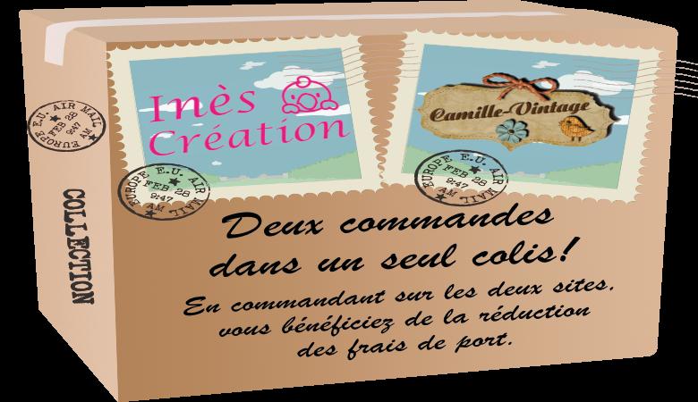 Cr atrice de collection v tements b b enfants vente de - Tirage photos gratuits sans frais de port ...