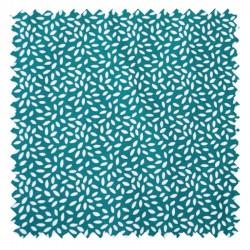 Tissu Coton Stili Canard