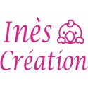Inès Création®